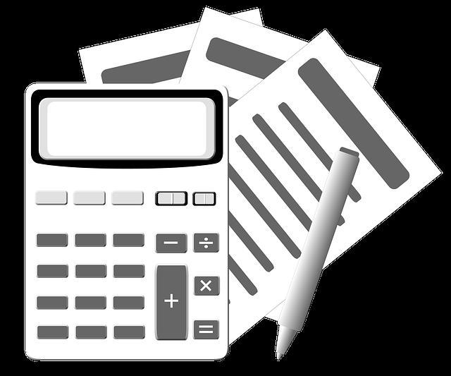 zůstatek v účetnictví